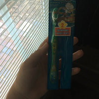 Dr. Fresh Peanuts 2 Pk Toothbrush uploaded by Parker S.