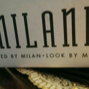 Photo of Milani Infinite Liquid Eyeliner uploaded by LoLo M.