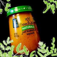 Beech-Nut naturals just butternut squash jar uploaded by Adrii F.