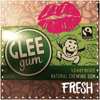 Glee Gum Pieces Spearmint - 16 CT uploaded by Erica R.