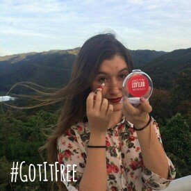 Photo of COVERGIRL Outlast All-Day Soft Touch Concealer uploaded by Gabriela A.