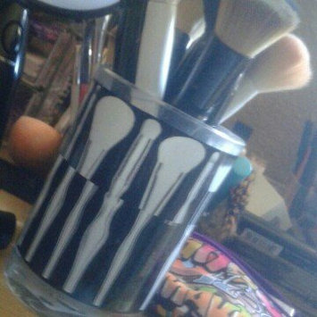 Photo of Sonia Kashuk The Vanity Cup uploaded by Vannesa C.