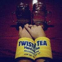 Twisted Tea Hard Iced Tea  - 12 CT uploaded by Shelby G.
