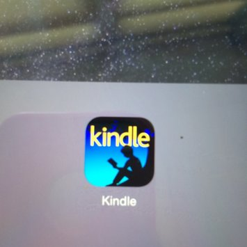 how to delete magazines from kindle cloud