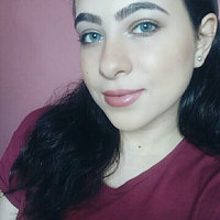 Smashbox Fusion Soft Lights uploaded by ميار ا.