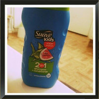 Suave Kids 2-in-1 Shampoo uploaded by Abby M.