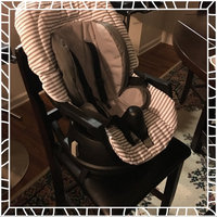 Graco SwiviSeat High Chair Booster uploaded by Maryah S.