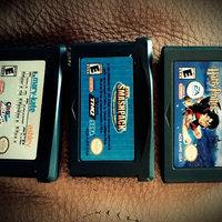 Nintendo DS Lite System - Black (ReCharged Refurbished) uploaded by Eva C.
