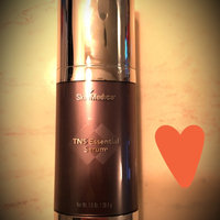 Skin Medica TNS Essential Serum -/1OZ for WOMEN uploaded by Alexandra S.
