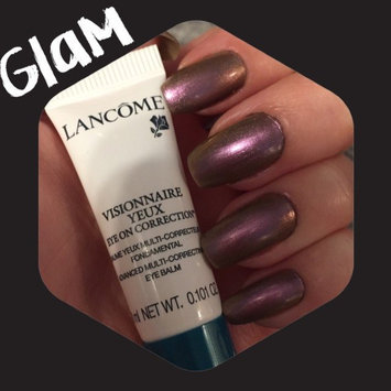 Photo of Lancôme Visionnaire Yeux Advanced Multi-Correcting Eye Balm uploaded by Stacy S.