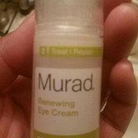 Murad Resurgence Renewing Eye Cream uploaded by Karla B.