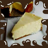 Cheesecake Factory Cheesecakes  uploaded by Amber N.