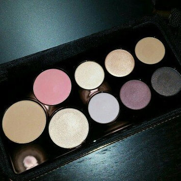 Marc Jacobs Beauty Object Of Desire Face and Eye Palette uploaded by Ashley K.