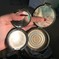 BECCA BECCAx Jaclyn Hill Champagne Collection 0.06 oz Shimmering Skin Perfector(R) Slimlight - Pearl uploaded by Erin E.