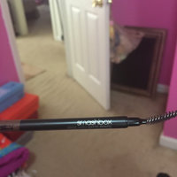 Smashbox BROW TECH PENCIL uploaded by Timia T.