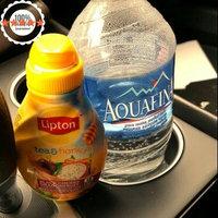 Lipton® Tea & Honey Liquid Iced Tea Mix, Tropical Mango uploaded by Tesca M.