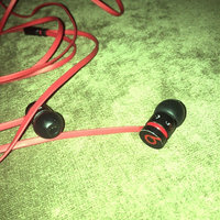 BEATS by Dr. Dre Beats by Dre urBeats In-Ear Headphones - Silver uploaded by Jacob B.