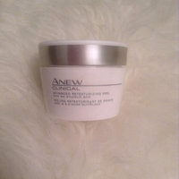 Avon ANEW CLINICAL Advanced Retexturizing Peel 42 ml 1.47 fl oz uploaded by Laura L.