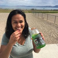 Gatorade® G® Series Perform Fierce® Green Apple Sports Drink 32 fl. oz. Bottle uploaded by Adriele F.