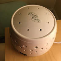 Sleep Easy Sound Conditioner, 1 ea uploaded by Kaitlin R.