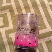 Beautyblender Blusher uploaded by Davetta S.