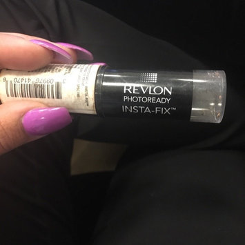 Revlon PhotoReady Concealer Makeup uploaded by Michelle R.