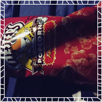 Chester's® Flamin' Hot® Popcorn uploaded by Yarimar R.