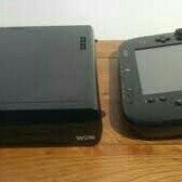 Nintendo Wii U Console uploaded by Karen K.