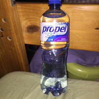 Propel Zero Grape uploaded by Maura R.