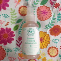 The Honest Co. Soothing Baby Bottom Wash uploaded by Suzanne C.