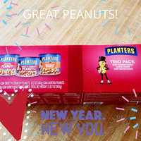 Planters Honey Roasted/Sweet n' Crunchy/Cocktail Peanuts Holiday Collection Box uploaded by Kimberly F.