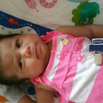 Coppertone Water Babies Water Babies Sunscreen Lotion uploaded by Edna B.