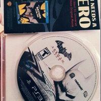 Batman: Arkham City Playstation3 Game Warner Bros. Studios uploaded by Mr.Retail ..