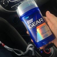 Speed Stick GEAR Clean Peak Deodorant uploaded by Melanie G.