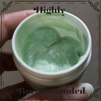 Mario Badescu Seaweed Night Cream uploaded by christine f.