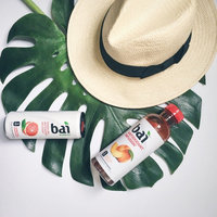 Bai 5  Antioxidant  Infusions Beverage Panama Peach uploaded by MINDY N.