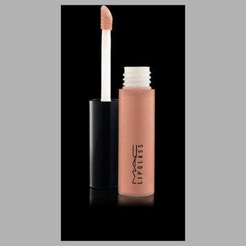 Photo of M.A.C Cosmetics Plushglass Lip Gloss uploaded by Christian V.