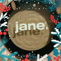 Jane Cosmetics Bronzing Powder uploaded by Vika S.