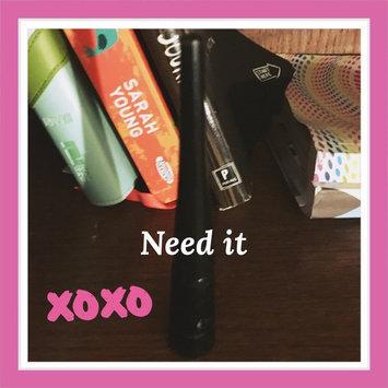 Photo of Wet N Wild H2O Proof™ Liquid Eyeliner uploaded by Faith R.
