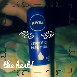 NIVEA Milk & Honey Soothing Lip Care uploaded by Desiree d.