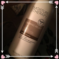 Avon Moisture Therapy Oatmeal Body Lotion 33.8fl.oz (884-291) uploaded by Wendy C.