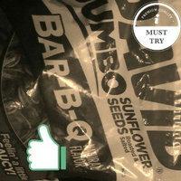 David® Buffalo Style Ranch Jumbo Sunflower Seeds 6 oz. Bag uploaded by Ayanna G.