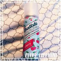 Batiste™ Dry Shampoo uploaded by Lindsay H.