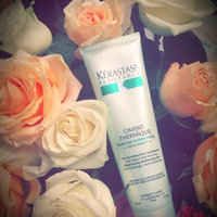 Kerastase Resistance Ciment Thermique Heat-Activated Reconstructor Milk for Weakened Hair uploaded by Iryna H.