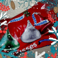 Hershey's® Kisses® Milk Chocolate Candy uploaded by Lindsay L.