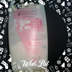 Photo of Olay 2-In-1 Advanced Ribbons Firming Butter + Advanced Moisture Body Wash uploaded by Queen E.