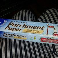 Reynolds® Parchment Paper uploaded by Tory K.