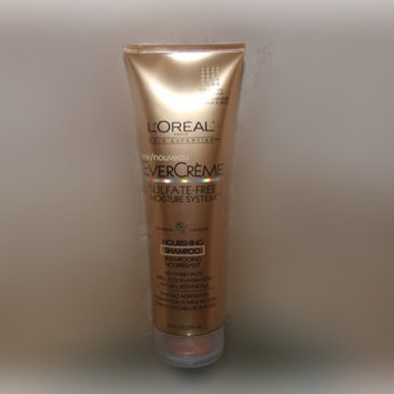 L'Oréal Paris EverPure Sulfate-Free Color Care System Smooth Shampoo uploaded by Eileen C.
