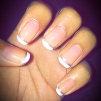 Sally Hansen® Hard As Nails® French Manicure Kits uploaded by Madelyne s.