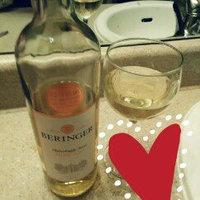 Beringer® Pink Moscato Wine 750mL Glass Bottle uploaded by Cruz G.